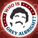grey-albright-300x250