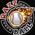 Razzball Store